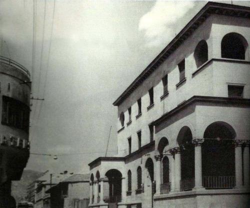 ist mo 1960 sdk narodna banka